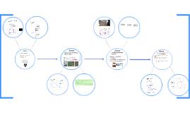 presentation_prismal_11-06-2014