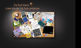 복사본 - FinTech Storm