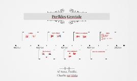 Copy of Perikles Gravtale