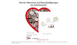 AWO Hamburg Dienste GmbH