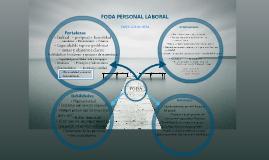 Copy of Copy of FODA PERSONAL