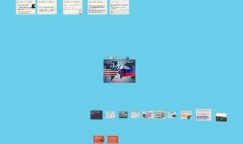 Ch. 25 Cold War