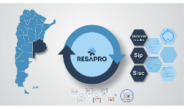 Copy of RESAPRO