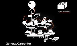 General Carpenter
