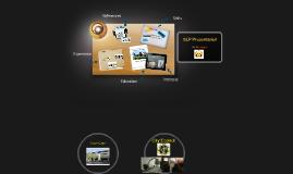 SLP Presentation