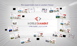 Hotele Diament S.A. ENG
