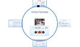 Positieve Psychologie Ouderavond