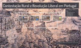 Contestação rural