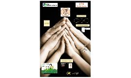 ASAMBLEA GENERAL ORDINARIA APA 24-10-2017
