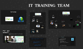Presentacion Workshop_WEBEX (PT)
