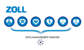 Data Management Overview