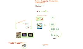 Copy of Protocolo diagnóstico-terapéutico de Cáncer de Cérvix Uterino de HUPM