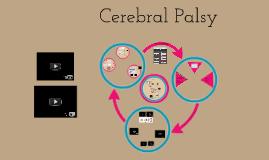 P410 Cerebral Palsy