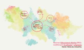 Recursos Educacionais Abertos (REA): modelos para localizaçã