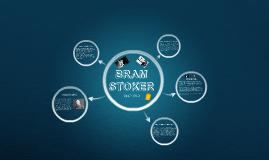 Bram Stoker Biography