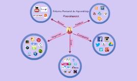 Copy of PLE (Entorno Personal de Aprendizaje)