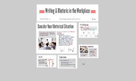 Résumés & Job Search Materials