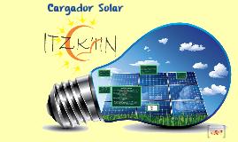 Copy of Copy of Copy of Energia Solar