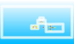 Copy of Methane-ability
