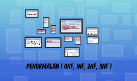 Copy of PENORMALAN