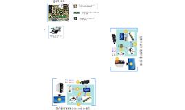 컴퓨터의 구조와 원리