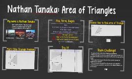 Nathan Tanaka