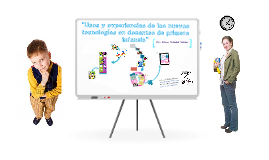 Congreso Mundial de Educación