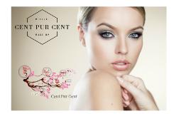 (FR) Cent Pur Cent