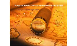 CQ GT exploration : presentation plénière 16/04
