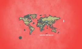 Copia de Saludos del mundo