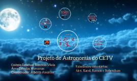 Copy of astronomia africana