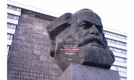 Zur Kritik Der Hegelschen Rechtsphilosophie - Karl Marx