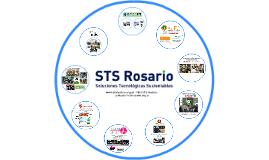 Presentación STS 2018.03