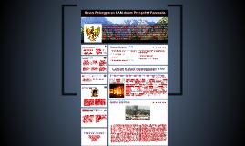 Copy of Kasus Pelanggaran HAM dalam prespektif Pancasila