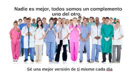Farmacologia clinica y farmacovigilancia para enfermeria