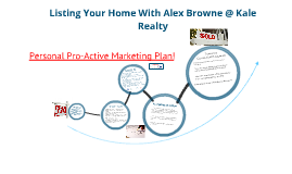 Copy of listing presentation sample