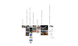 Copy of Creative Campaigning : Tactical Media Mashup
