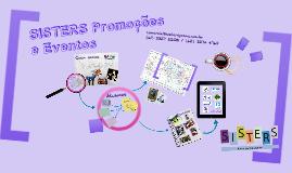 SISTERS Promoções e Eventos