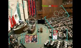 Copy of Copy of situacion politica en Mexico