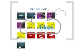 Presentazione Centax Telecom