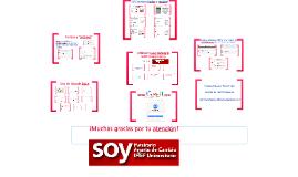 Capacitación Correo Electrónico IMEF Universitario 2014