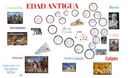 Copy of EDAD ANTIGUA