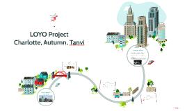 LOYO Project