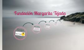 Fundación Margarita Tejada