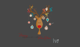 Christmas 2013 - UB
