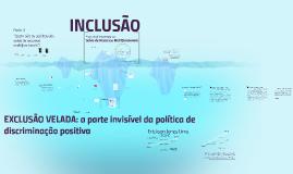 Copy of Copy of Sala de Recursos Multifuncional