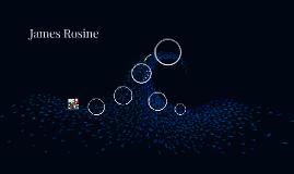 James Rosine