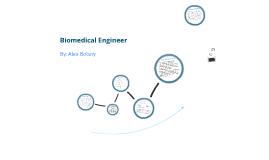 Biotechnology Career