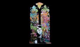 Copy of Street Art