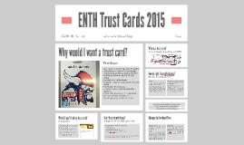 Trustcards 2015